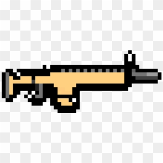 Scar Fortnite Sound Fortnite Scar L Ranged Weapon Hd Png Download 1200x1200 263027 Pngfind