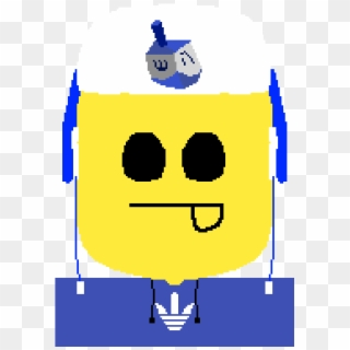 Man Roblox Makeup Face Hd Png Download 2291225 Pikpng Roblox Character Png Transparent For Free Download Pngfind