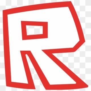 Roblox Code Kinetic Roblox Counter Blox Guns Hd Png Download