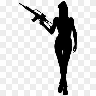 Ak47 Arma Armas Gun Myedit Freefire Garena Ff Ak 47 Hd
