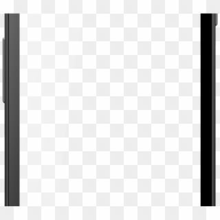 Phone Frame PNG Transparent For Free Download - PngFind