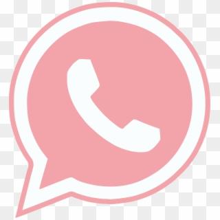 Logo Whatsapp Dourado Whatsapp Gold Hd Png Download 800x640 1809296 Pngfind