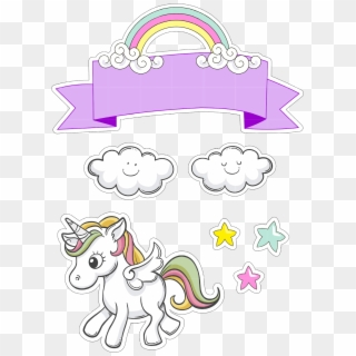 Unicornio Png Transparent For Free Download Pngfind