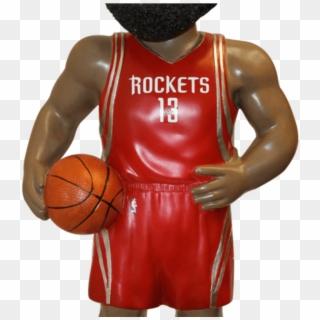 6f8d3c420b48 Houston Rockets 3  James Harden Icon Edition Bobblehead - James Harden  Bobblehead