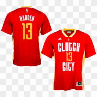 0fe3a79119b8 ... Png Download · Adidas Houston Rockets James Harden