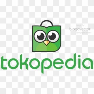 com vector logo for free tokopedia hd png download 753x440 2708372 pngfind free tokopedia hd png download