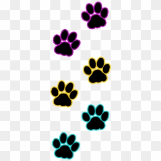 Cat Paw Png Transparent For Free Download Pngfind Whiskers kitten grumpy cat sticker, kitten png. cat paw png transparent for free