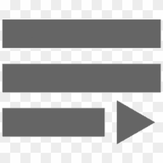 Youtube Playlist Icon - Youtube Playlist Logo Png, Transparent Png - 628x498(#2749130) - PngFind
