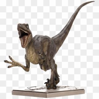 Velociraptor Png Transparent For Free Download Pngfind