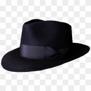 Fedora Png Png Transparent For Free Download Pngfind