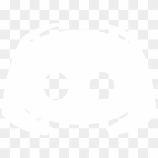 Discord Logo Discord Icon Hd Png Download 3126x2249 283068