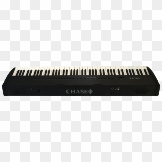 Piano Keyboard Png Png Transparent For Free Download Pngfind
