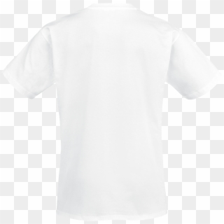 White Shirt Png Png Transparent For Free Download Pngfind