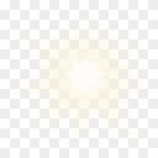 Sunlight PNG Transparent For Free Download - PngFind