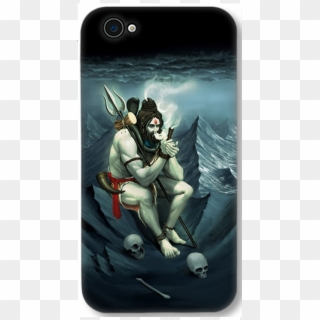 1080p Lord Shiva Hd Hd Png Download 480x841 250834 Pngfind