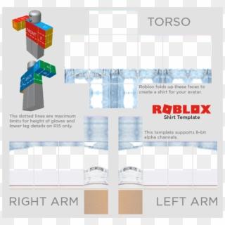Roblox Pants Template Transparent Pants Template Roblox 2019 Hd