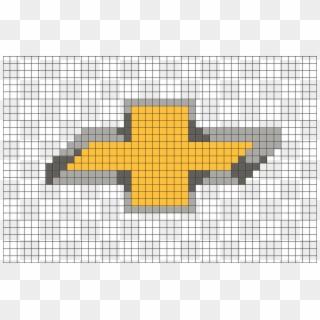 Stitch Disney Pixel Art Pixel Art Stitch Lilo Pixel Art On Google Sheets Hd Png Download 732x489 1807503 Pngfind