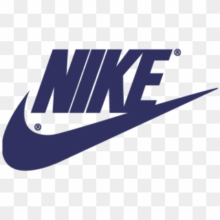 Camisetas Nike Roblox Png Nike Logo Clipart Roblox Blue Nike Logo Vector Hd Png Download 640x480 2995208 Pngfind