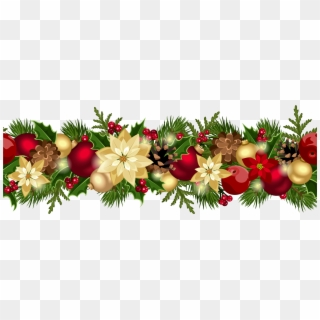 Garland Png Png Transparent For Free Download Pngfind