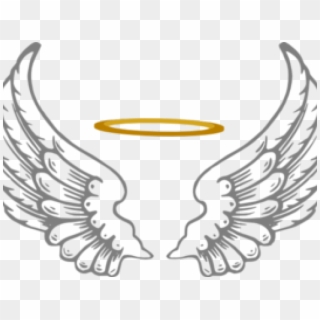 Angel Halo Png Png Transparent For Free Download Pngfind