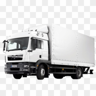 Jpg Black And White Library Collection Of Truck High - Optimus ... | 320x320