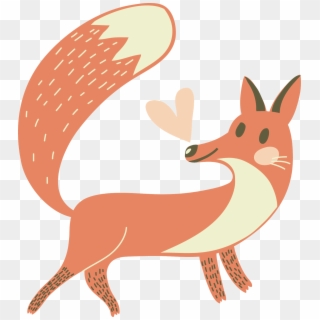 Fox Png Transparent For Free Download Page 2 Pngfind