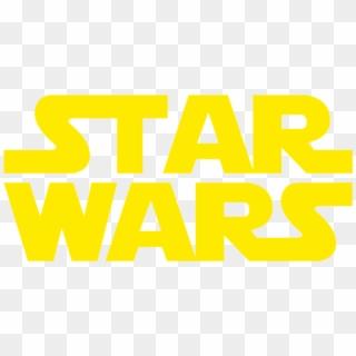 Star Wars Logo Png Png Transparent For Free Download Pngfind