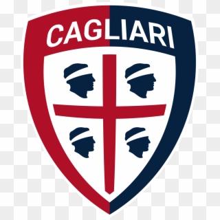 Cagliari Juventus Logo Cagliari Calcio Logo Hd Png Download 1200x1452 3059935 Pngfind