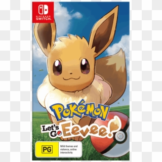 Eevee Png Transparent For Free Download Pngfind