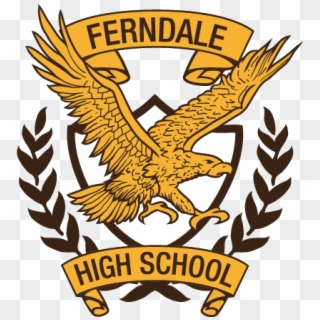 Ferndale High School Student Government Association Logo Hd Png Download 634x515 316520 Pngfind