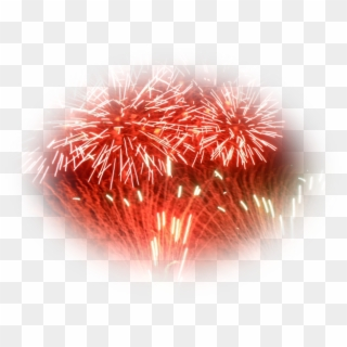 Animated Fireworks Gif Transparent Background Vector Fireworks Png Png Download 1476x1366 2545808 Pngfind