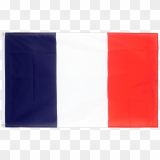 Drapeau France png images | PNGEgg