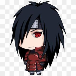 Anime Render Render Anime Render Naruto Render Minecraft Pixel Art Madara Hd Png Download 500x643 3190760 Pngfind