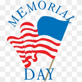 Free Remembrance Cliparts, Download Free Clip Art, Free Clip Art on Clipart  Library