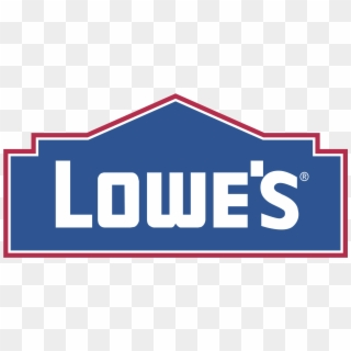 Lowes Logo Png Png Transparent For Free Download Pngfind