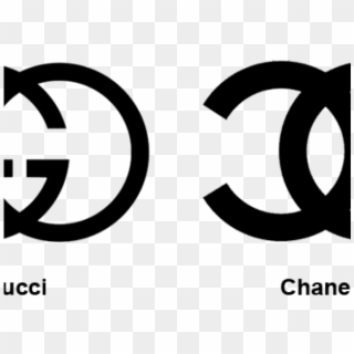 Gucci Logo Png Png Transparent For Free Download Pngfind