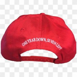 d355c7d96 Maga Hat PNG Transparent For Free Download - PngFind