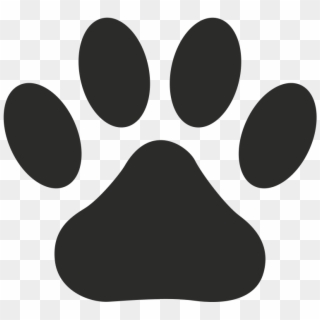 Dog Paw Png Transparent For Free Download Pngfind They must be uploaded as png files, isolated on a transparent background. dog paw png transparent for free