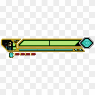 Video Game Png Png Transparent For Free Download Page 4