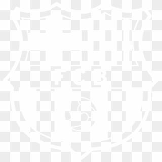 fc barcelona logos download newest houston texans logo fc barcelona hd png download 4930x5000 95639 pngfind fc barcelona logos download newest