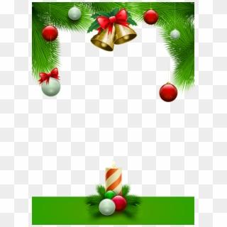 334 3349343 christmas ball frames wallpaper for iphone hd transparent