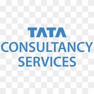Dow Jones Sustainability Index Msci Global Sustainability Tata Consultancy Services Logo Transparent Hd Png Download 600x600 3380550 Pngfind