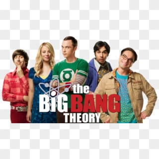 The Big Bang Theory Season 11 Release Date Big Bang Theory Logos Png Transparent Png 900x506 3393045 Pngfind