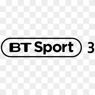 Bt Sport Espn Bt Sports Espn Hd Hd Png Download 800x450 490263 Pngfind