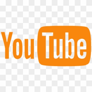 Youtube Logo Png Transparent For Free Download Pngfind
