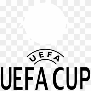 Champions League Trophy Png Uefa Europa League Copa Transparent Png 960x1600 3788399 Pngfind