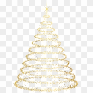 Christmas Tree Png Transparent For Free Download Pngfind The perfect palmtree aesthetic beach animated gif for your conversation. christmas tree png transparent for free