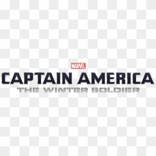 captain america logo png png transparent for free download pngfind captain america logo png png