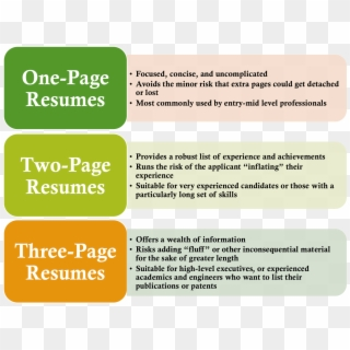 Resume Aesthetics Affiliation In Resume Meaning Hd Png Download
