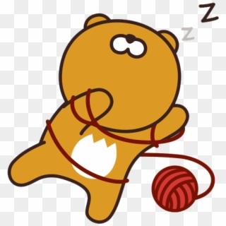 353 3539029 wallpaper iphone cute cartoon wallpaper bts wallpaper kakao